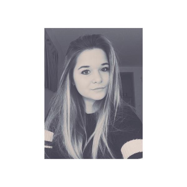 No_meyer's Profile Photo