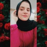 alaaaelseady's Profile Photo