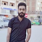 sh_if's Profile Photo