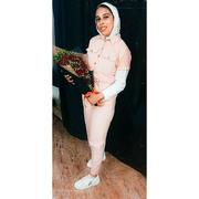 ayabadran25's Profile Photo