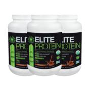 eliteproteindrink's Profile Photo