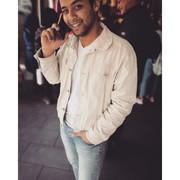 ahmednmuhammad's Profile Photo