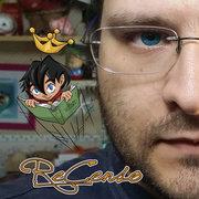 Re_Censo's Profile Photo
