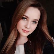 vchistokhinav's Profile Photo