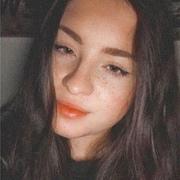 vollzeitseli's Profile Photo