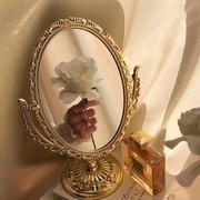 yaelle85782890's Profile Photo
