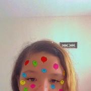 Ggggjrose's Profile Photo
