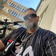 SeverinoEkiz's Profile Photo