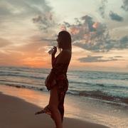 yleniaproietti's Profile Photo