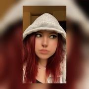 MrsRosario's Profile Photo