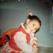 salahsarah4699740's Profile Photo