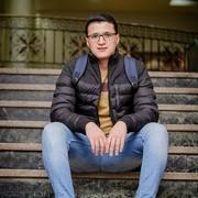 gihadezzat's Profile Photo