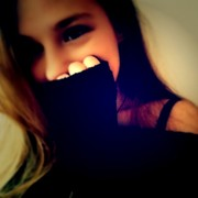 Tusi_a's Profile Photo