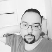 doctorcrazy9's Profile Photo