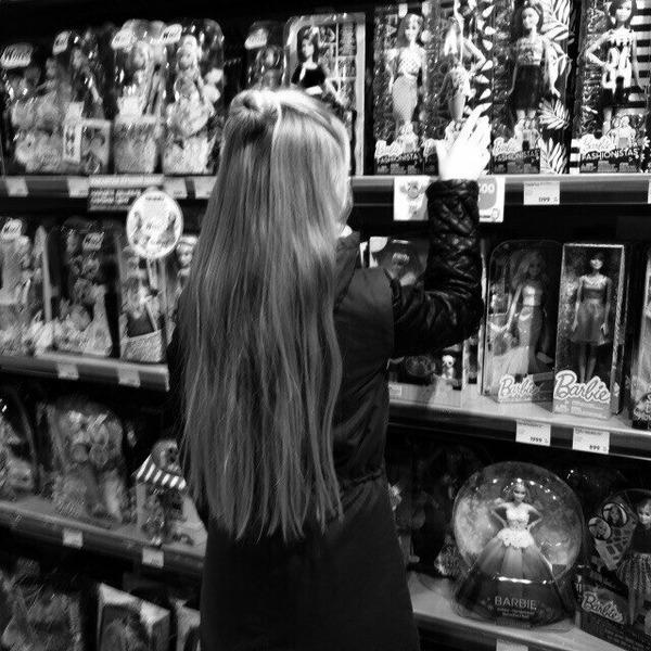 veronika9307's Profile Photo