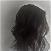 hacet14's Profile Photo