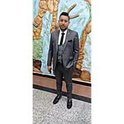 abdullah_adel00's Profile Photo