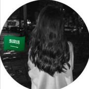 roshe19's Profile Photo