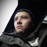 nariman_n's Profile Photo