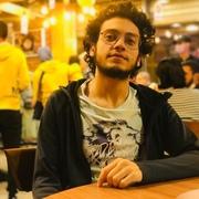 mohamedaborokia's Profile Photo