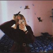 elizavetamoizhash's Profile Photo