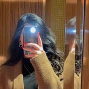 ayaalisaheel97's Profile Photo