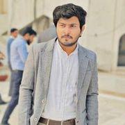Usama__Ramzan's Profile Photo
