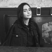 cecilivvvv's Profile Photo
