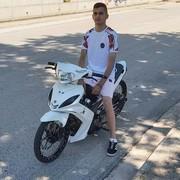 stefanostzhmas's Profile Photo