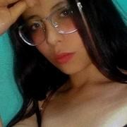 kryshHmpv's Profile Photo
