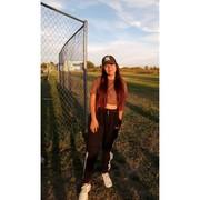 EsmeraldaRmz669's Profile Photo