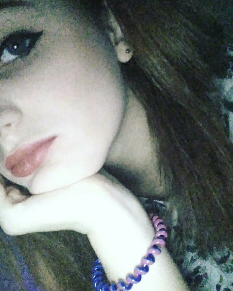 MohHyt's Profile Photo