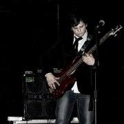 yaroslavstepanov7's Profile Photo