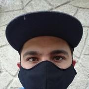 Isaac22213's Profile Photo