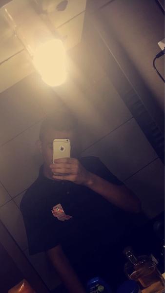 czikixD's Profile Photo