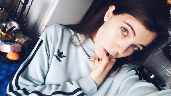 mashaholova's Profile Photo