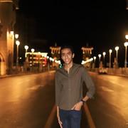 abdelrae300's Profile Photo