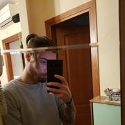 DaniloCapasso's Profile Photo
