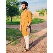 mhdfaheem01's Profile Photo
