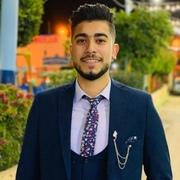 elshamymostafa6's Profile Photo