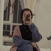 zainab_adil972's Profile Photo