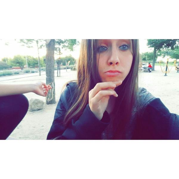 Laurapasoderollos's Profile Photo