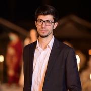 HaseebAhmadKhan's Profile Photo