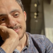 Mahmoud_Alaa25's Profile Photo