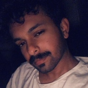 ZEMN1993's Profile Photo
