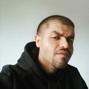 cekotou's Profile Photo