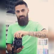 tomandjerry91's Profile Photo