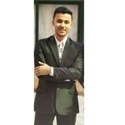 karimMahmoud89's Profile Photo