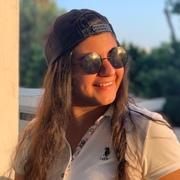 Nadia_ismaeel's Profile Photo