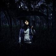 hassanfadul1's Profile Photo